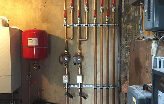 Bishopton-Parish-Church-Full-Heating-System