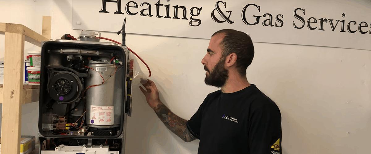 Help!-My-Boiler-Keeps-Losing-Pressure-