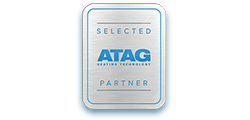 ATAG-Selected-Partner