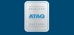 ATAG-Selected-Partner
