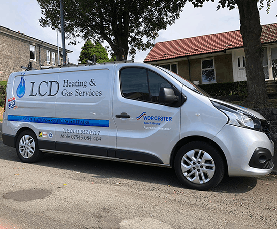 About-LCD-Heating-and-Gas-Services