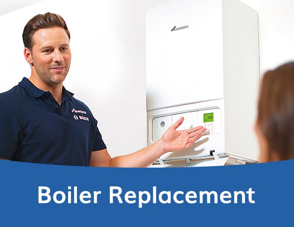 Boiler-Replacement