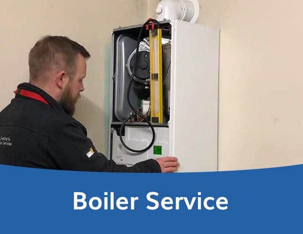 Boiler-Service 22-19-06-535