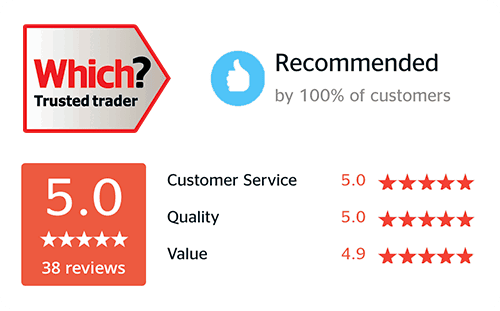Which-Trusted-Trader-Reviews