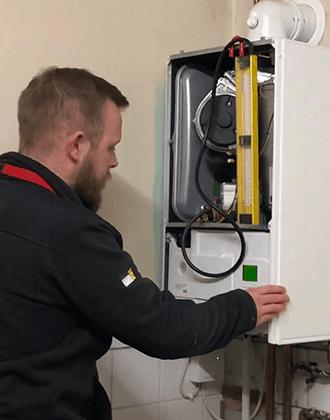 Boiler-Repair-Glasgow