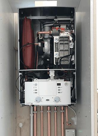 Clydebank-Boiler-Service
