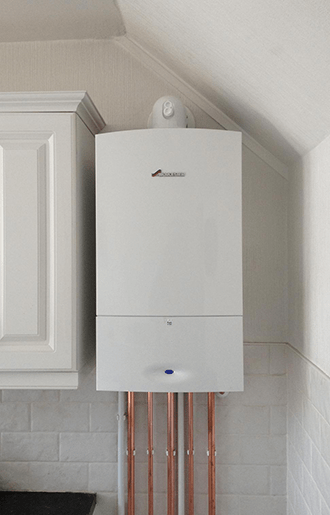 Glasgow-Boiler-Repair-Clydebank