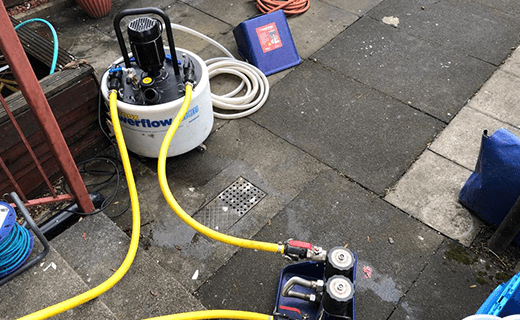 Why-powerflush-