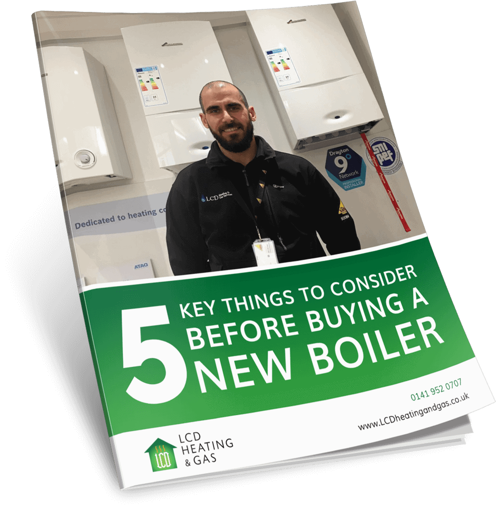 5-Key-Things-to-Consider-Before-Buying-a-New-Boiler