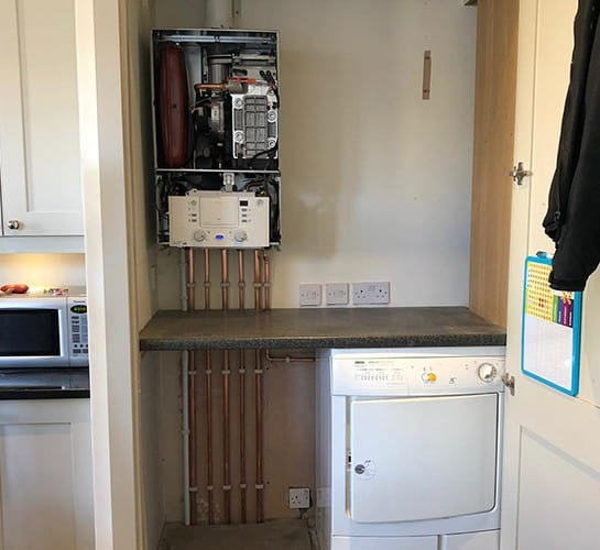Boiler-Replacement-Woodend-Drive,-Glasgow