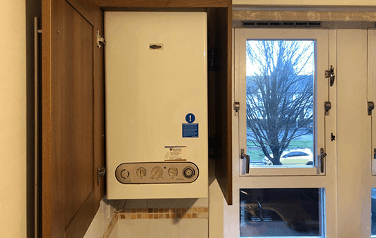 Boiler-Replacement-in-Glasgow