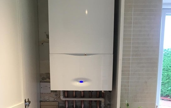 New-Central-Heating-System-Glasgow