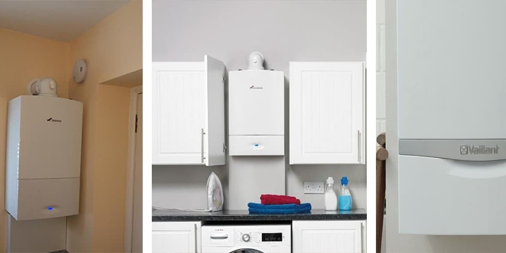 What-Boiler-Is-Right-for-You--Combi,-System-or-Regular-