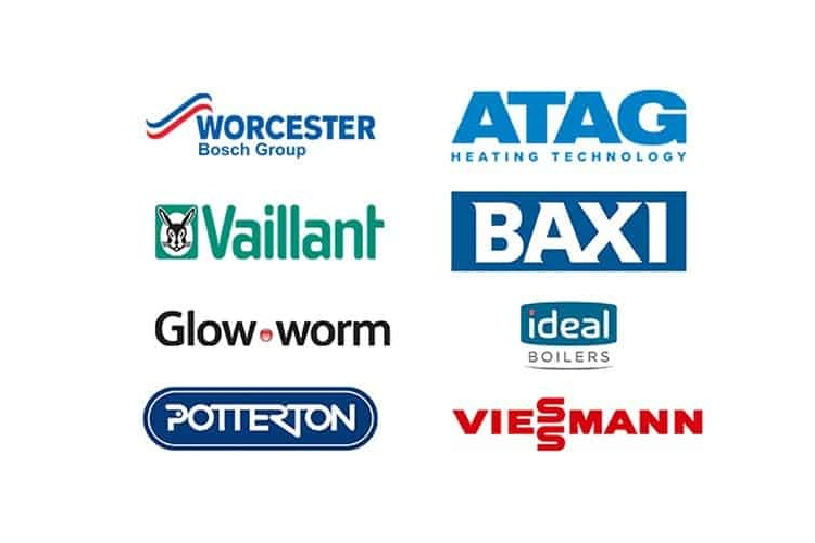 Which-Boiler-Manufacturer-Should-You-Choose-