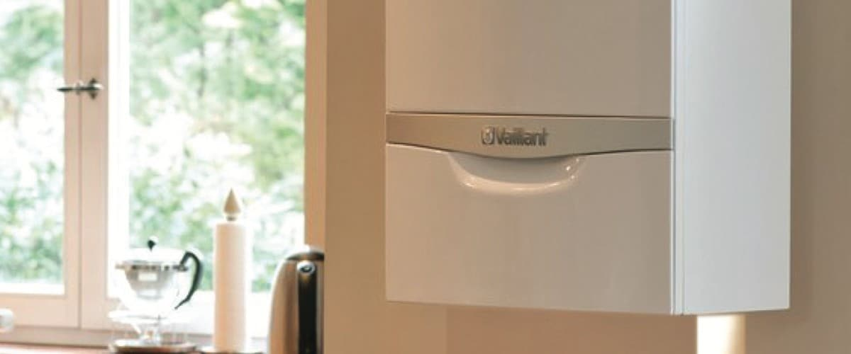 Why-Are-Some-Boilers-More-Expensive-Than-Others-